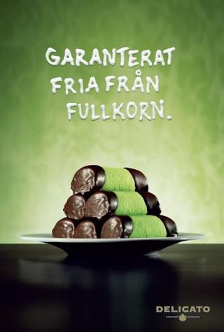 Bildresultat för digital reklamaffisch
