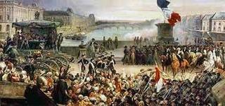 Pedagogisk Planering I Skolbanken Franska Revolutionen