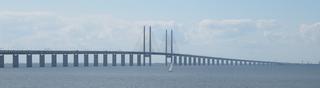 Pedagogisk planering i Skolbanken: PP i Teknik åk 8 Bygga bro