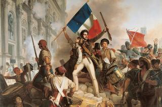 Pedagogisk Planering I Skolbanken Industrialiseringen Upplysningen Amerikanska Och Den Franska Revolutionen