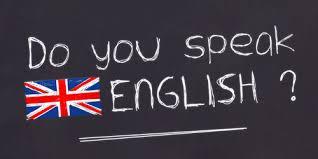 med mera engelska